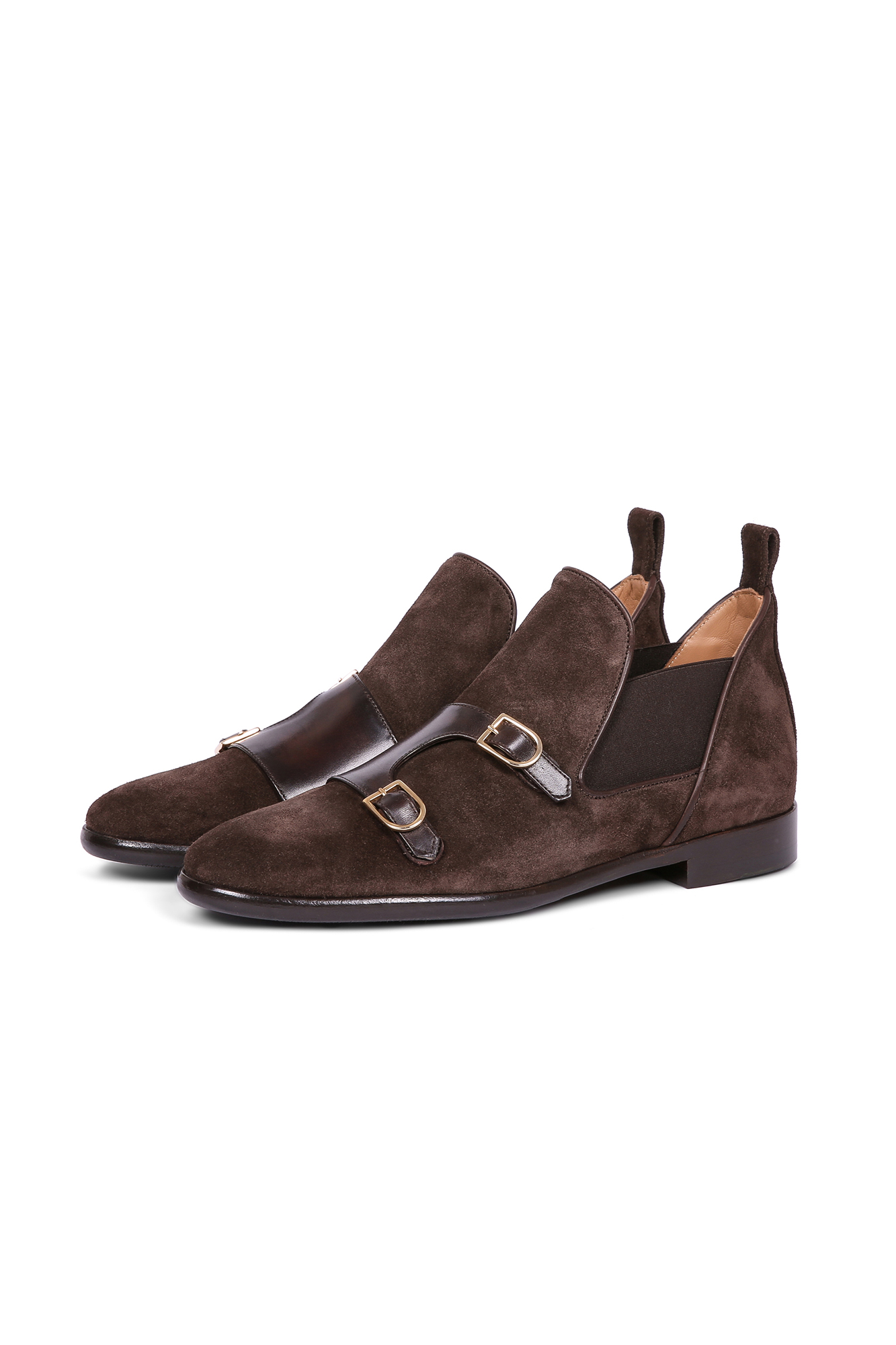 /b/e/belgravia_high_hand_painted_leather_suede_brown.jpg