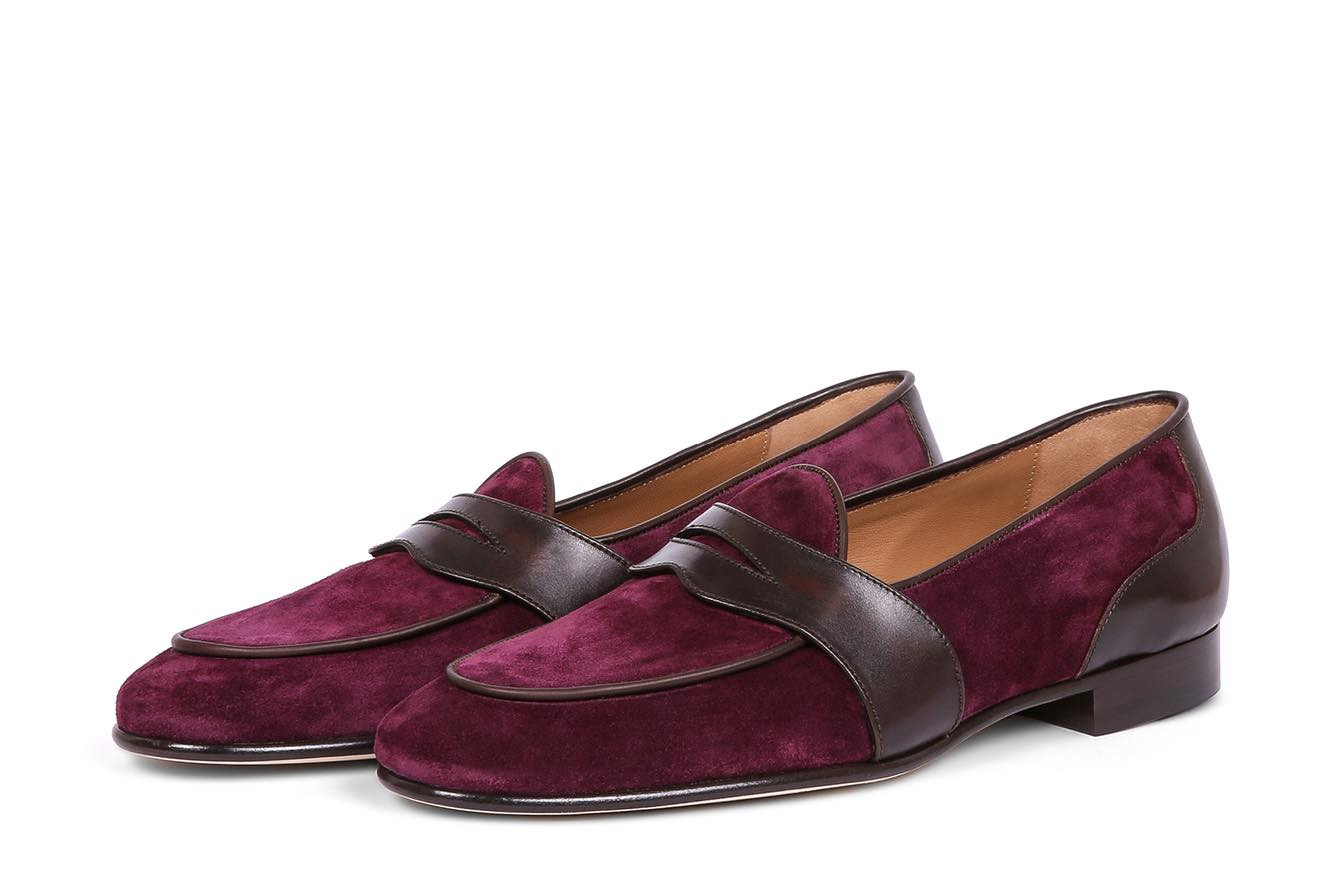 /k/e/kensington_band_suede_leather_bordeaux.jpg